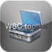 WSC toolkit