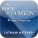 The Book of Jargon® - Project Finance