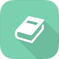 1日二言日記 |  シンプルな日記アプリ