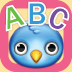ABC Baby Teacher HD