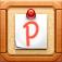 Peppy for Pinterest
