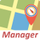 GPS Tracker 365 Manag...