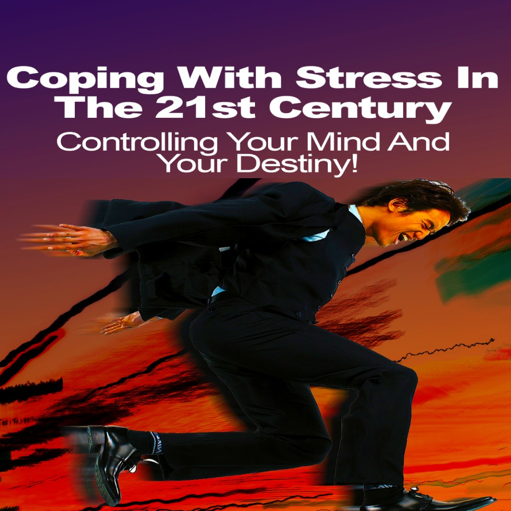 essay about coping with stress Stress and coping stress is the combination of physiological, psychological and behavioural effects when people are responding to any challenges or threatening situations  long term stress reduced the capacity of our body to.