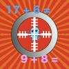 たし算バトル 〜対戦型 たし算練習アプリ 対戦ゲーム感覚で、たし算の練習をしよう!〜