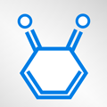 Chemical Names Spell Checker